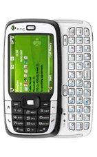 Natel S710